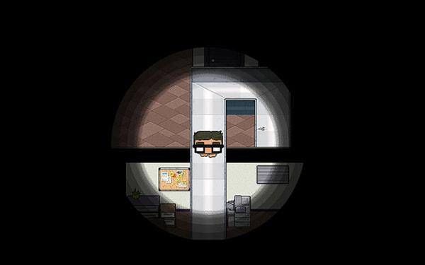 Level22 Gary's Misadventures screenshot 1