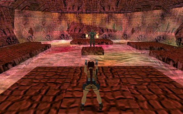 [PC] Tomb Raider Collection - Game phiêu lưu kinh điển F7fcfe99abbf3570bfa12d8f58989a172455dab2634e9ed7e3031e488571a6cd_product_card_screenshot_600