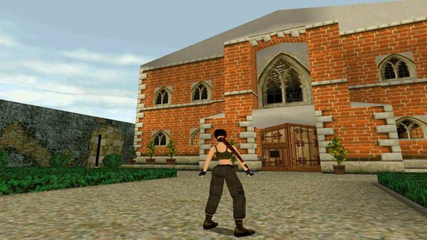 [PC] Tomb Raider Collection - Game phiêu lưu kinh điển Fefd2c1bc0301d07d4c3eaf6084d3a8ff2e7b6cdc3fc1c364d77beaef9b31495_product_card_screenshot_600