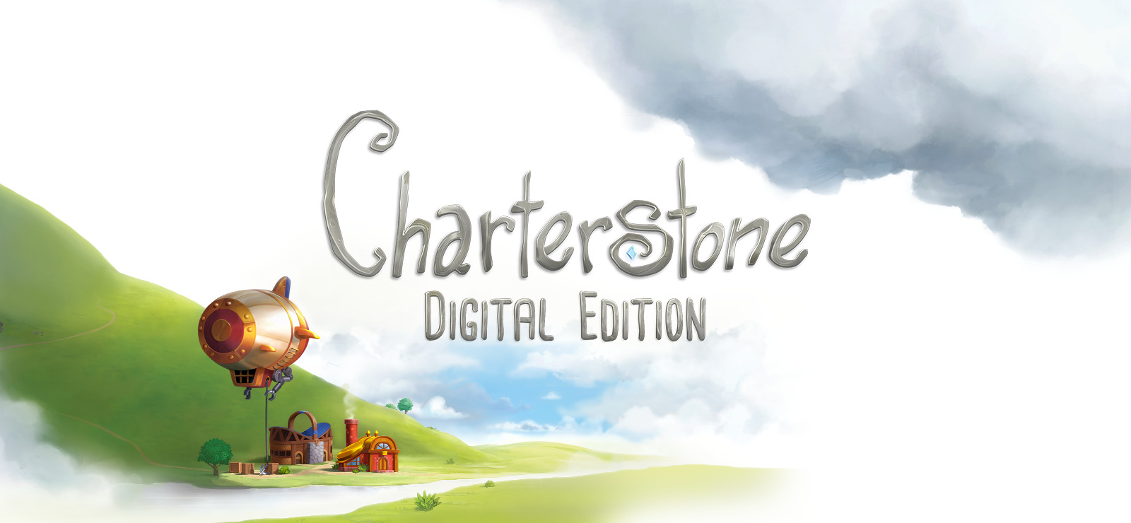 Charterstone Digital Edition-GOG