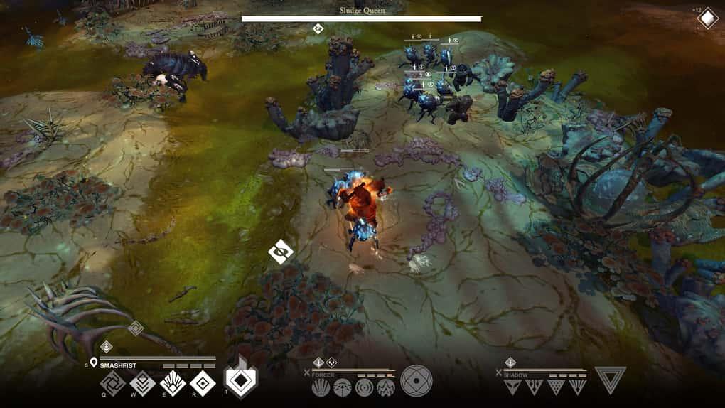 com.gog.1115004086-screenshot