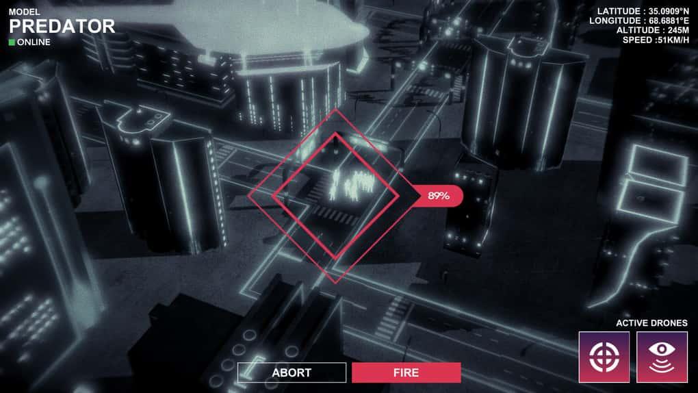 com.gog.1986246769-screenshot