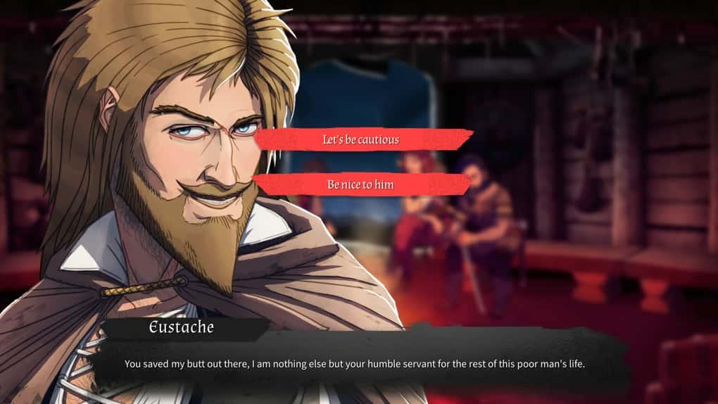 com.gog.1990781940-screenshot
