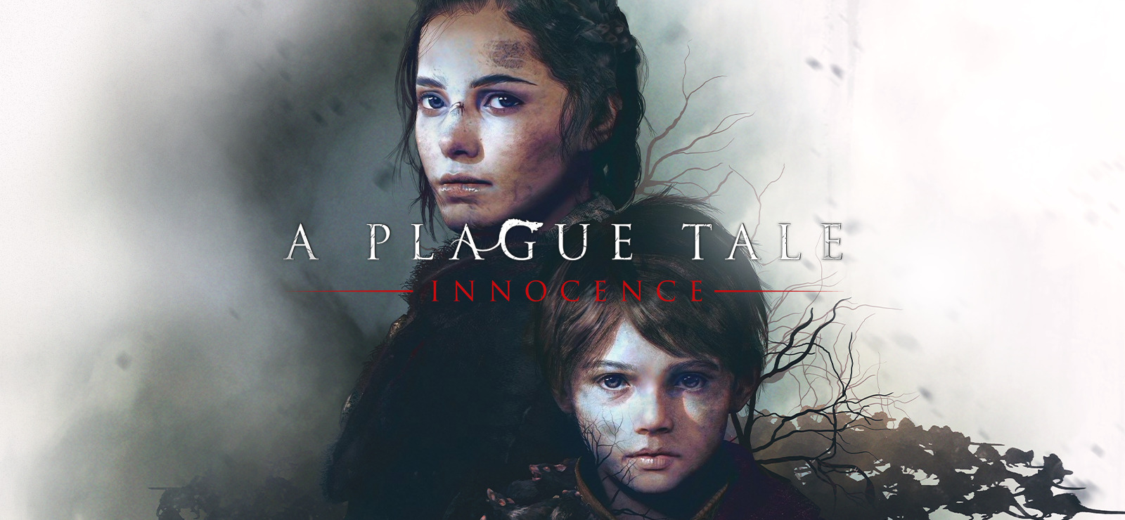 A Plague Tale Innocence MULTi11-ElAmigos