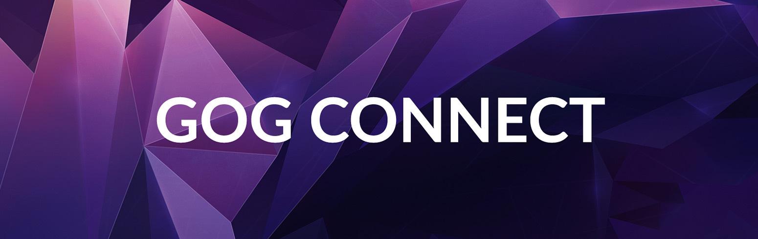 Introducing GOG Connect - GOG.com