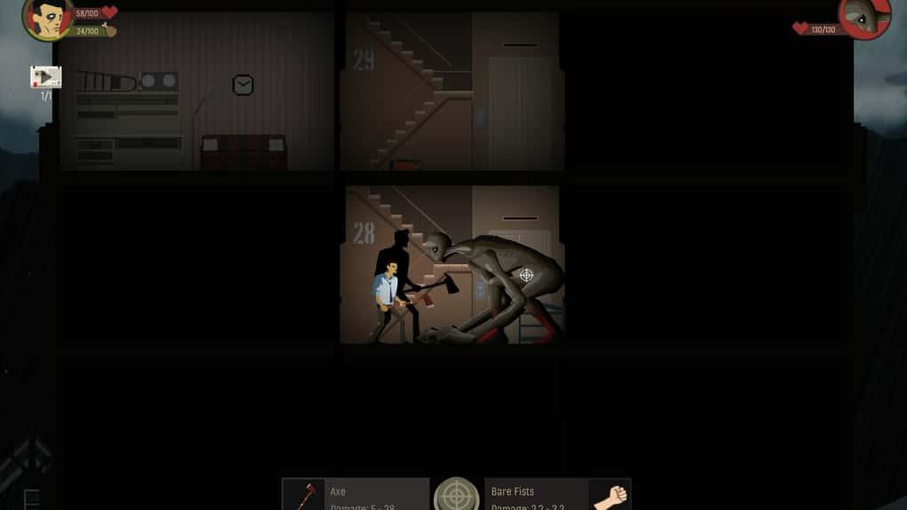 com.gog.1458729425-screenshot