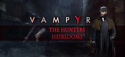 vampyr dating simulering spel Jag behöver en dating
