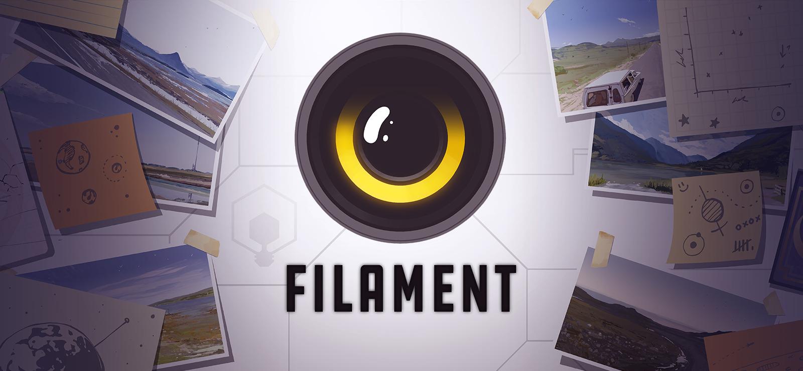 Filament-GOG