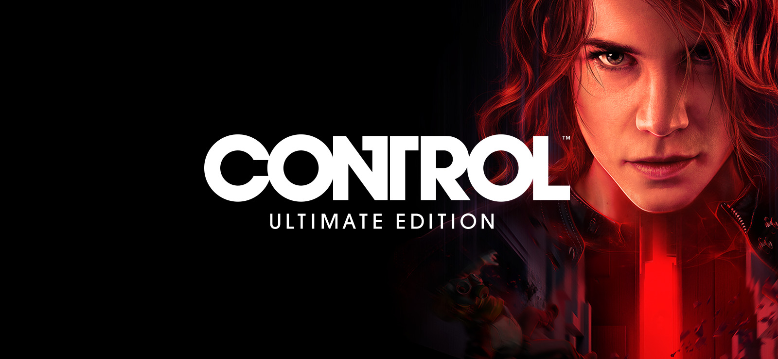 control-ultimate-edition-pc-cover