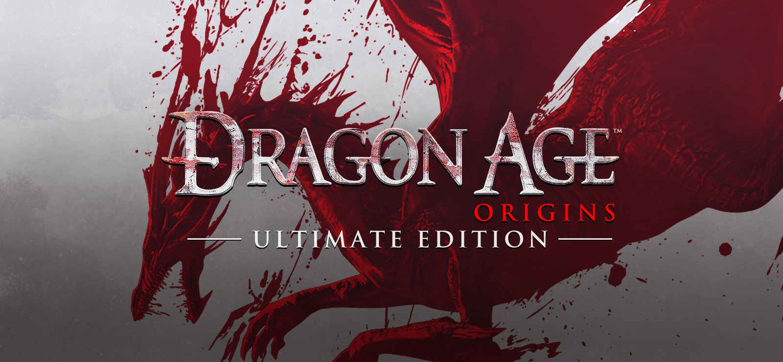 dragon age origins ile ilgili görsel sonucu