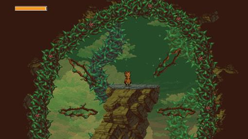 Screenshot 15
