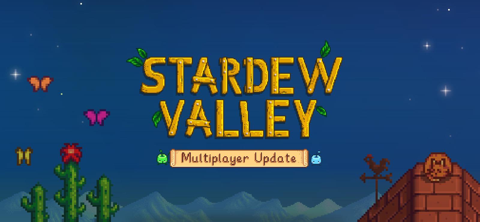 Stardew Valley ile ilgili görsel sonucu