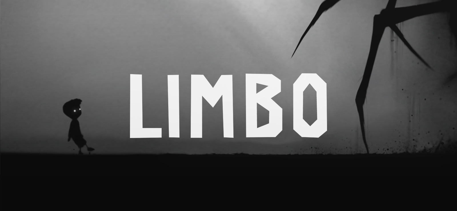 Image result for limbo
