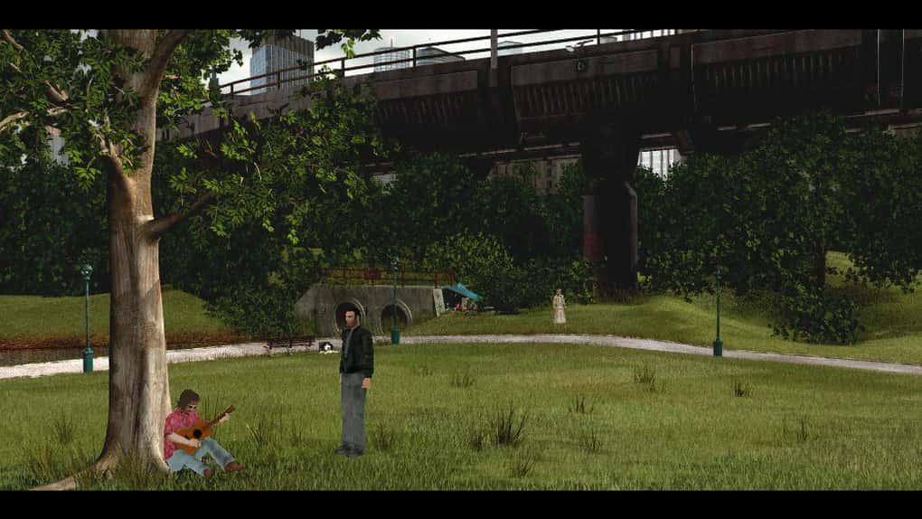 com.gog.1448280389-screenshot