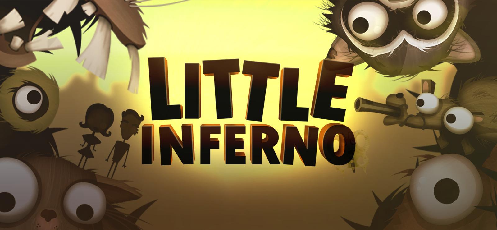 little inferno on gog com