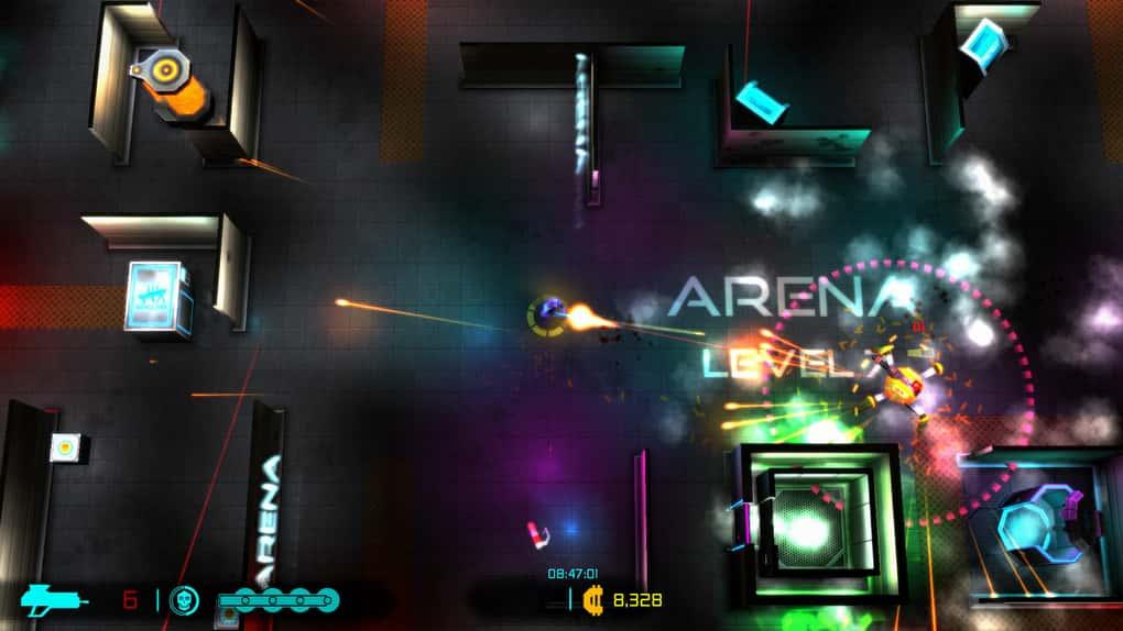 com.gog.1770939110-screenshot