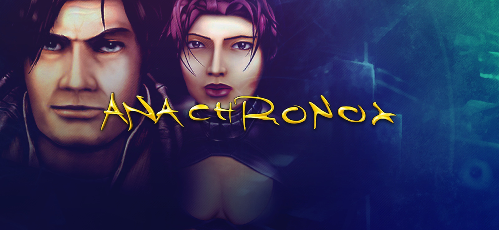 Anachronox RPG games for Pc 2018