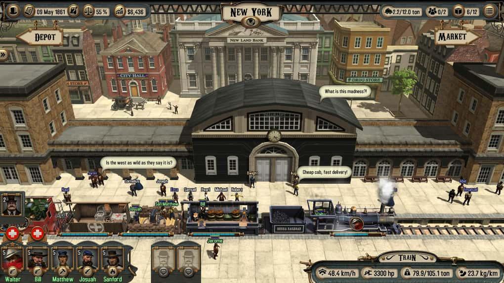 com.gog.1741374013-screenshot