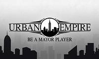 Urban Empire Logo
