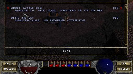 Screenshot 19