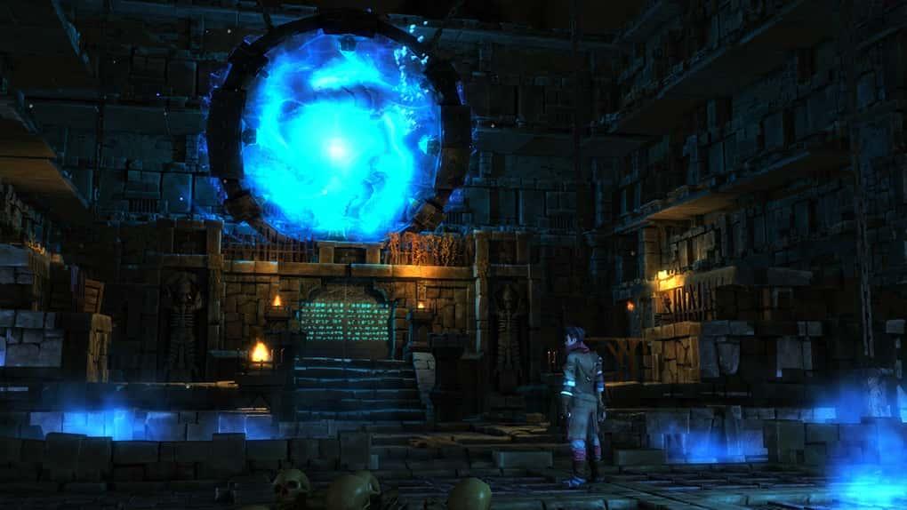 com.gog.1706509320-screenshot