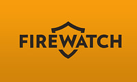 GOG.com deals on Firewatch PC