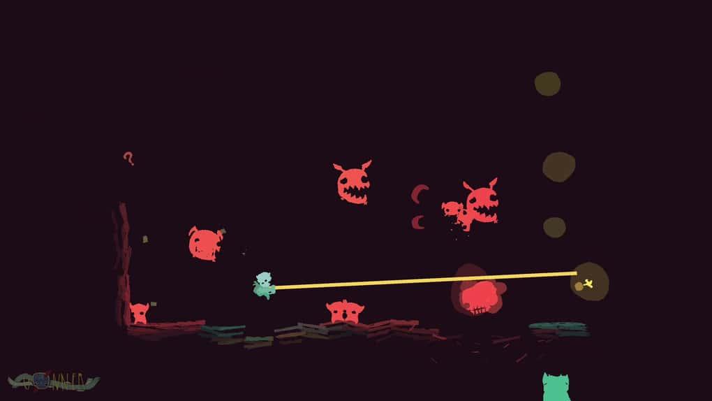 com.gog.1740495502-screenshot