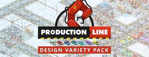 Design Variety Pack