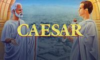 Caesar Logo