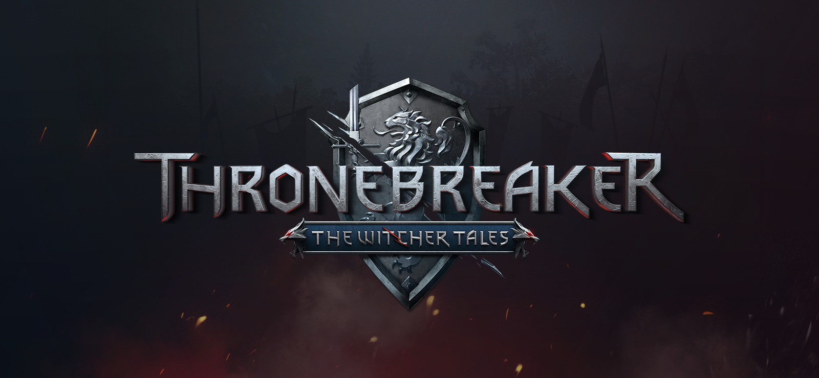 Image result for thronebreaker