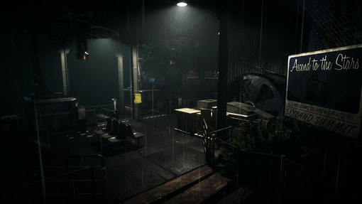 Screenshot 14