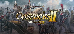 Cossacks II Anthology